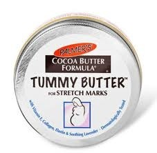 Palmer's Cocoa Butter Tummy B utter Formula For Stretch Marks