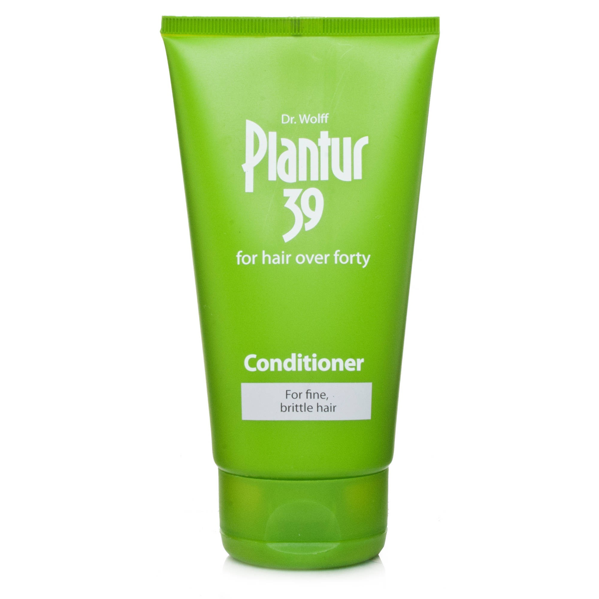 Plantur 39 Conditioner For Fine/Brittle Hair
