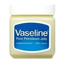 Vaseline Petroleum Jelly – 100ml