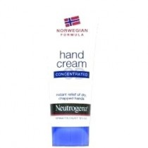 Neutrogena Scented Hand Cream – 50ml
