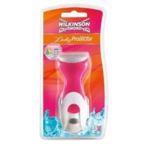 Lady Protector by Wilkinson Sword Razor