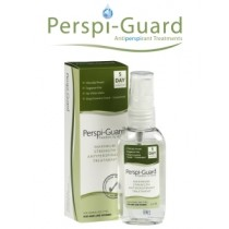 Perspi-Guard Antiperspirant Treatment 30ml
