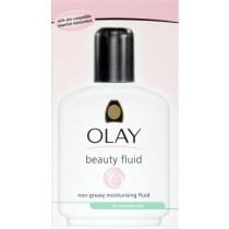 Olay Essential Care Hypo-allergenic Active Beauty Fluid