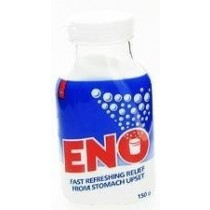Eno Fruit Salts 150g