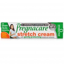 Pregnacare Cream 100ml