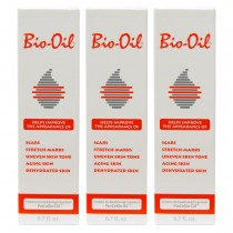 Bio Oil Liquid – Triple Pack