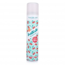 Batiste Cherry Dry Shampoo 200ml