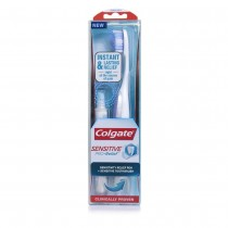 Colgate Sensitive Pro-Relief Sensitive Toothbrush And Sensitivity Relief Pen (Short Dated exp 07/18)