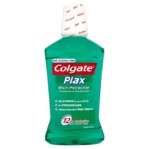 COLGATE PLAX SOFT MINT 250ML