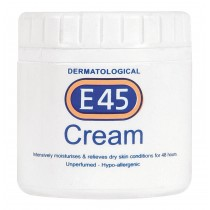 E45 Fragrance Free Daily Care Cream 300ml