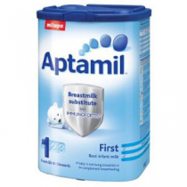 Aptamil First Milk Eazypack 900g