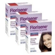 Floriscene Hair Grow For Women – 270 Pack