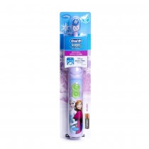 Disney's Frozen Electric Kids Toothbrush