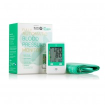 Kinetik Wellbeing Fully Automatic Blood Pressure Monitor
