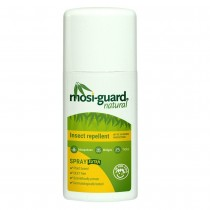 Mosi-Guard Natural Insect Repellent Spray Extra 75ml