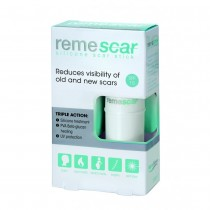 Remescar Stick SPF15 Triple Action 5.4g